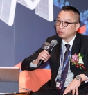 Committee Member of HKICBIM, Sr. Yip Hon Wah Frankie